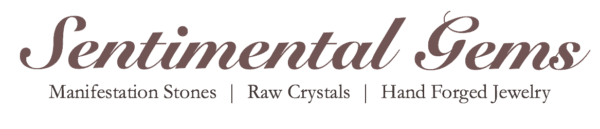 Sentimental Gems Coupons and Promo Code