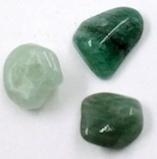 Aventurine Green Sentimental Gems