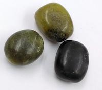 Prosperity Stone