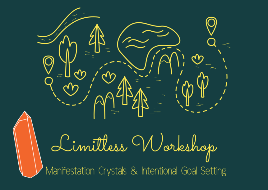 Limitless Workshop & Program