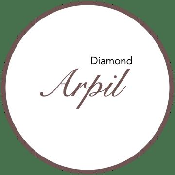 April Birthstones